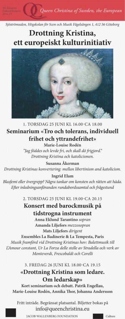 Göteborg-Events
