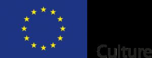eu_culture kopia